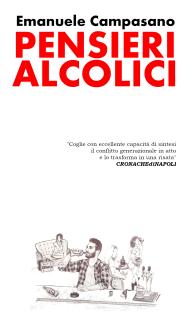 Pensieri Alcolici
