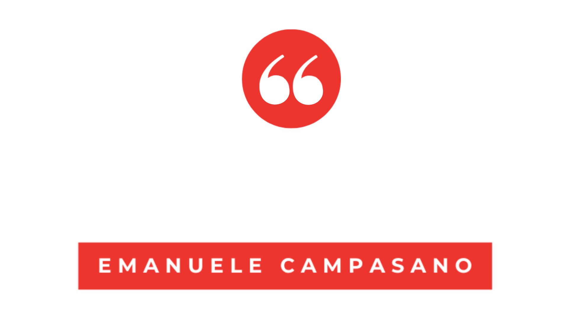Emanuele Campasano
